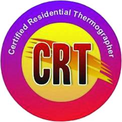 crt-logo-qualification